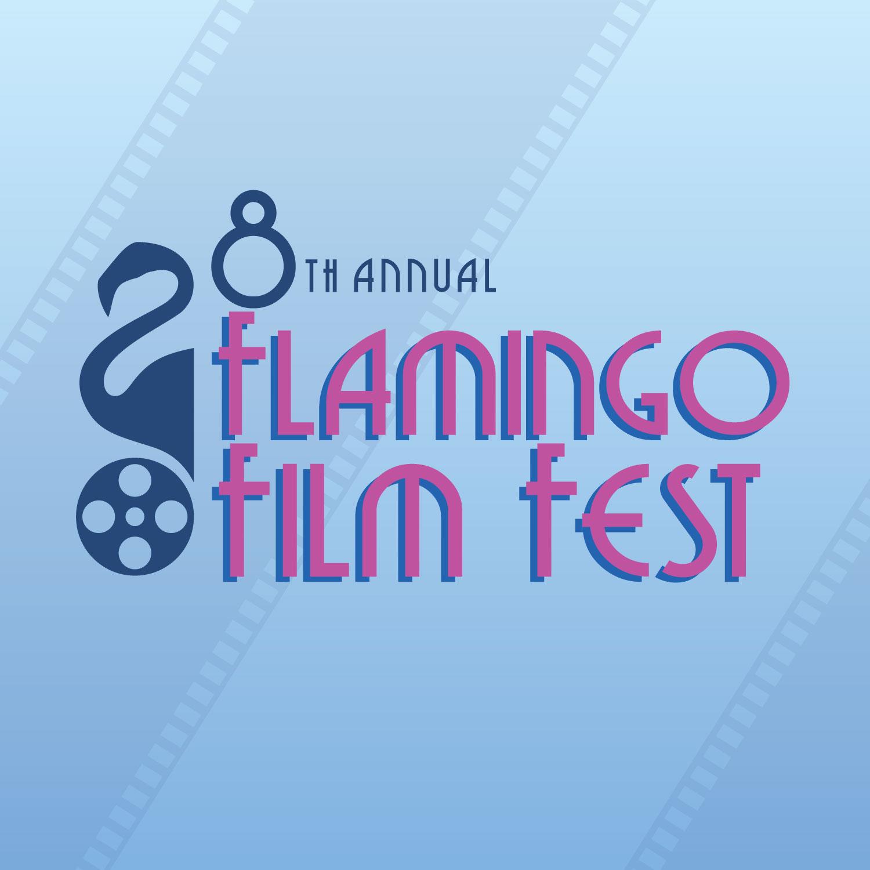 Flamingo Film Festival